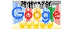 Dr. Boykin DDS Google Reveiws